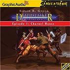Deathstalker Honor, Episode 1: Charnel House…