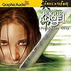 Rogue Angel: Forbidden City [graphic audio]…