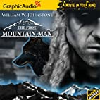 The First Mountain Man: The First Mountain…