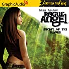 Rogue Angel: Secret of the Slaves [graphic…