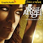 Rogue Angel: Provenance [graphic audio] by…