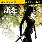 Rogue Angel: Gabriel's Horn [graphic audio]…