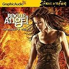 Rogue Angel: Swordsman's Legacy [graphic…