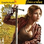 Rogue Angel: Seeker's Curse [graphic audio]…