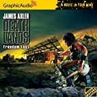 Deathlands: Freedom Lost [graphic audio] by…