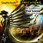 The Loner: Trail of Blood [graphic audio] by…