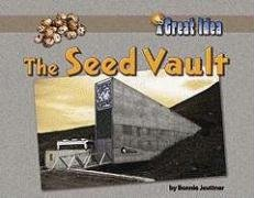 seed-vault-the-a-great-idea