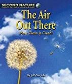 The air out there : how clean is clean by…