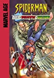 Quantz, Daniel: Duel to the Death with the Vulture (Spider-Man)