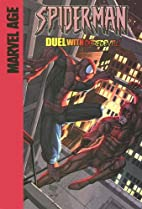 Duel With Daredevil! (Spider-Man) by Todd…