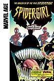 DeFalco, Tom: Touch of Venom! (Spider-Man)