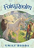 Rodda, Emily: The Unicorn (Fairy Realm)