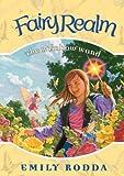 Rodda, Emily: The Rainbow Wand (Fairy Realm)