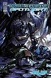 Roche, Nick: Kup (Transformers (Spotlight))