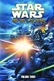 Haden Blackman: Darth Vader and the Lost Command Volume 3 (Star Wars: Darth Vader and the Lost Command)