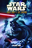Haden Blackman: Darth Vader and the Lost Command Volume 4 (Star Wars: Darth Vader and the Lost Command)