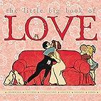 The Little Big Book of Love (Little Big…