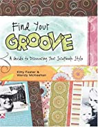Find Your Groove: A Guide to Discovering…