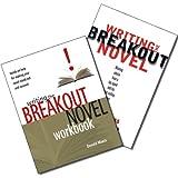 Maass, Donald: Writing the Breakout Novel Collection Bundle