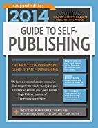 2014 Guide to Self-Publishing by Robert Lee…