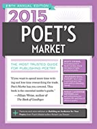 2015 Poet's Market: The Most Trusted…