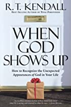 When God Shows Up: Staying Ready for the…