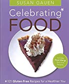 Celebrating Food by Susan Gauen