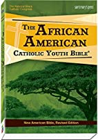 The African American Catholic Youth…