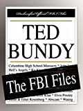 Federal Bureau of Investigation: Ted Bundy: The FBI Files