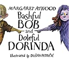 Bashful Bob and Doleful Dorinda by Margaret…