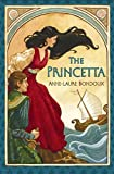 Bondoux, Anne-Laure: The Princetta