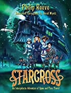 Starcross: A Stirring Adventure of Spies,…