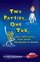 Two Parties, One Tux, and a Very Short Film&hellip;