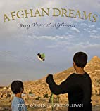 Afghan Dreams: Young Voices of Afghanistan…
