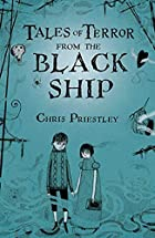 Tales of Terror from the Black Ship by Chris…