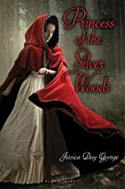 Princess of the Silver Woods (Twelve Dancing…