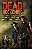 Mercedes Lackey: Dead Reckoning