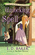 Unlocking the Spell: A Tale of the…
