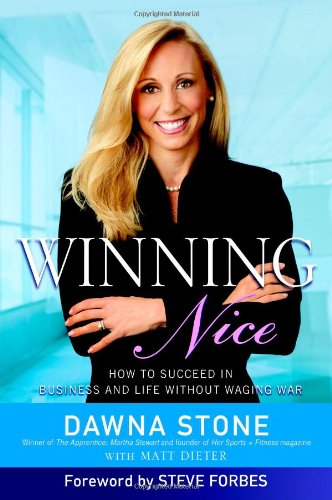 winning-nice-how-to-succeed-in-business-and-life-without-waging-war