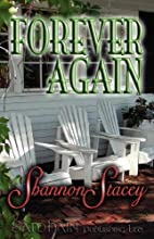 Forever Again by Shannon Stacey