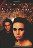 Michaels, T J: Carinian's Seeker (Vampire Council of Ethics)