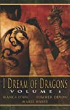 Harte, Marie: I Dream of Dragons