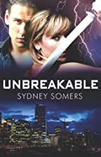 Unbreakable (Shadow Destroyers Book One) by…