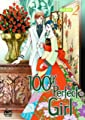 Acheter 100% Perfect Girl volume 2 sur Amazon