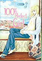 100% Perfect Girl, Volume 3 by Wann
