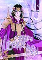 Operation Liberate Men, Volume 4 by Mira Lee