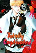 Totally Captivated, Volume 4 by Hajin Yoo