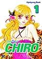 Acheter Chiro - The Star Project volume 1 sur Amazon