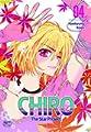 Acheter Chiro - The Star Project volume 4 sur Amazon