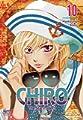 Acheter Chiro - The Star Project volume 10 sur Amazon